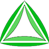 ZEUMS – Zentrum für Energie- und Umweltmedizin Sachsen